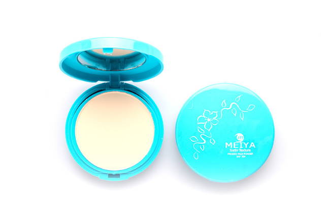 Meiya Long Lasting Face Powder
