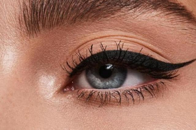 آشنایی با 5 سبک مختلف خط چشم