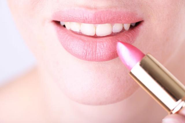 Lip Makeup Supplier Philippines