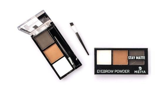 Meiya Eyebrow Powder